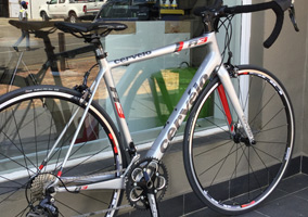 Cervelo R3 for sale – SOLD